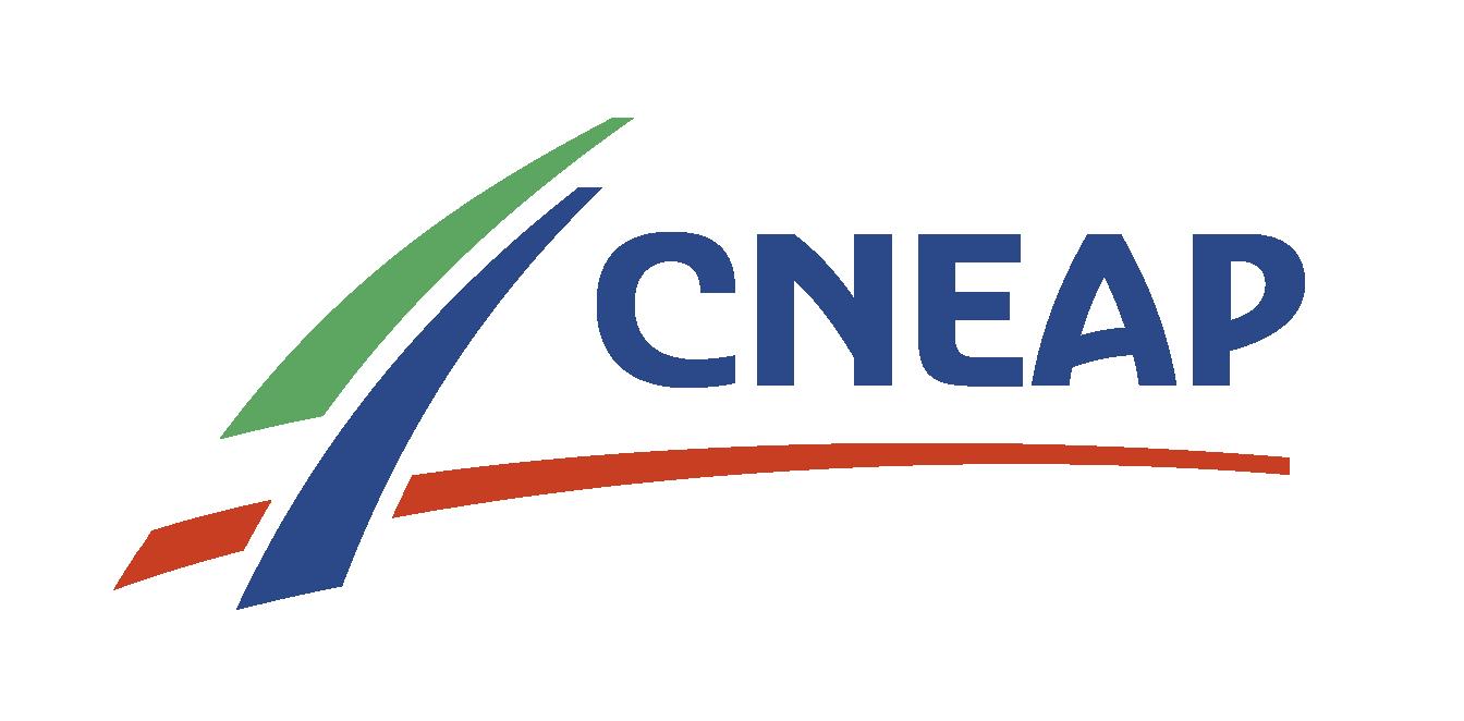 CNEAP - Conseil National de l'Enseignement Agricole Privé