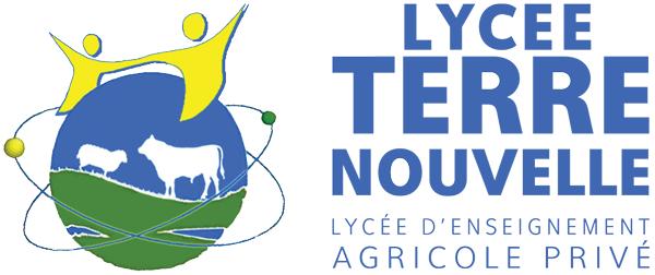 Lycée d'Enseignement Agricole Privé - Terre Nouvelle - Lozère