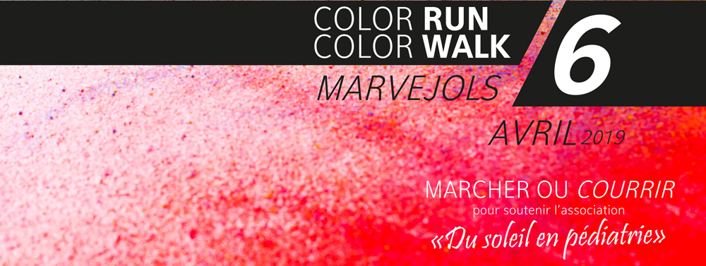 color-run-marvejols