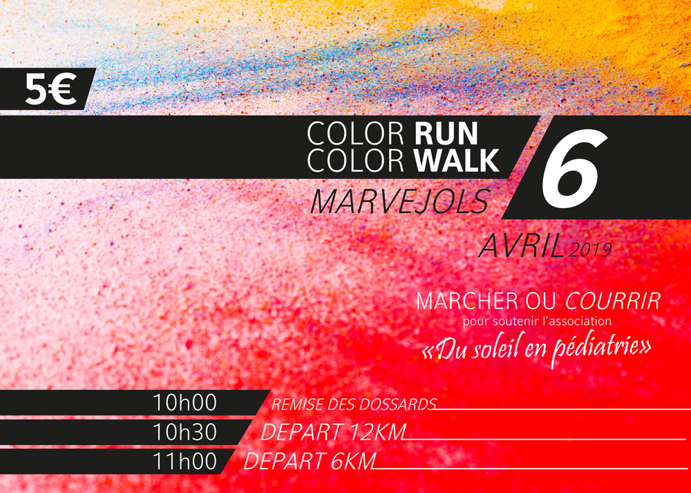 lycee-agricole-color-run