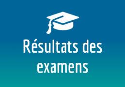 resultat brevet bac bts lycée terre nouvelle